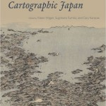 New History Books: Cartographic Japan