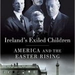 New History Books: Ireland's Exiled Children