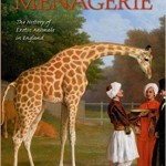 New History Books: Menagarie