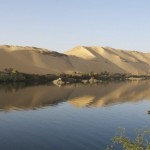The Nile's Flooding and the Limits of Logic
