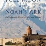 New History Books: Full Moon Over Noah's Ark
