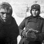 WW2 Myths: Forgetting General Winter