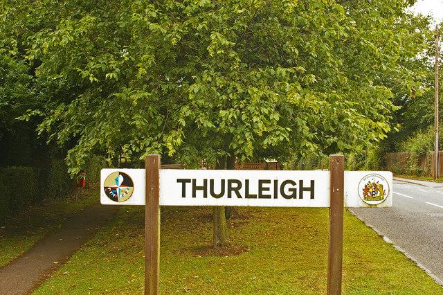 thurleigh