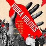 New History Books: Vodka Politics
