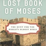 New History Books: Lost Book of Moses