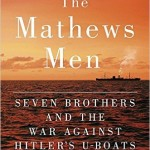 New History Books: The Mathews Men