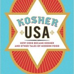 New History Books: Kosher USA