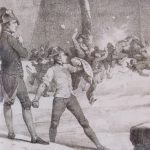 Snowball Atrocities #4: Napoleon at Brienne