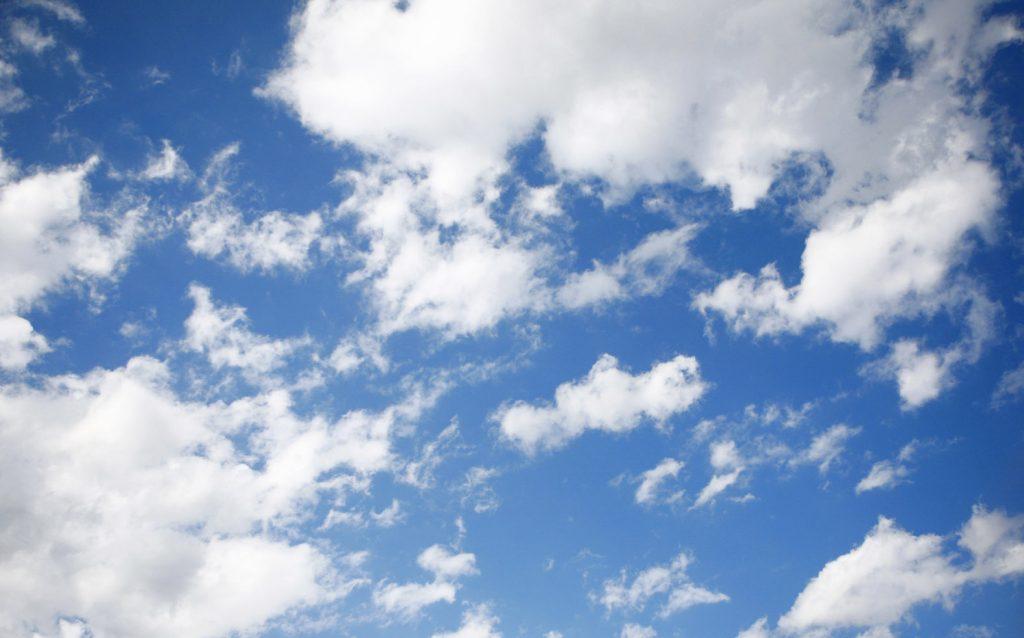 Angebote Sky