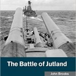 New History Books: Jutland!