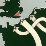 Could Germany Have Successfully Invaded Britain, 1940?