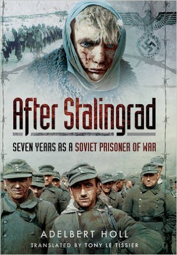 New History Books: After Stalingrad