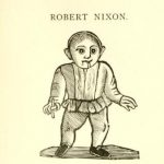 Daily History Picture: Robert Nixon