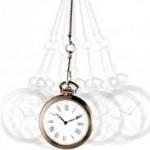 Urban Legend: the Clock Trick