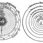 A Sumerian Heliocentric Universe