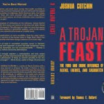 Review: A Trojan Feast