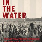 New History Books: Blood in the Water