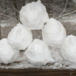 Snowball Atrocities #5: Urban Legend Snowballs