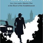 New History Books: A Very English Scandal