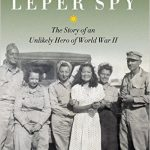 New History Books: The Leper Spy