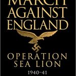 New History Books: The March Against England