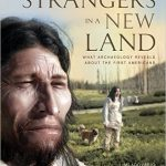 New History Books: Strangers in a New Land
