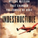 New History Books: Indestructible