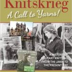 New History Books: Knitskrieg
