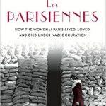 New History Books: Les Parisiennes