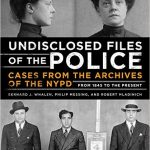 New History Books: Undisclosed Files of the Police