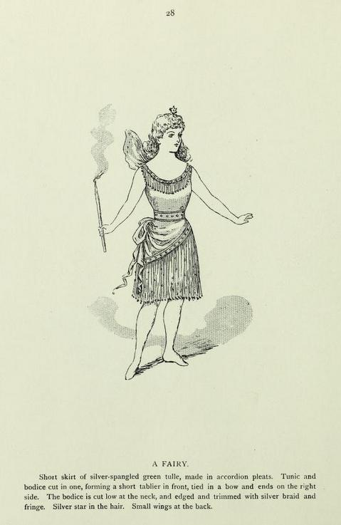 a-fairy-1.jpg