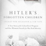 Review: Hitler's Forgotten Children