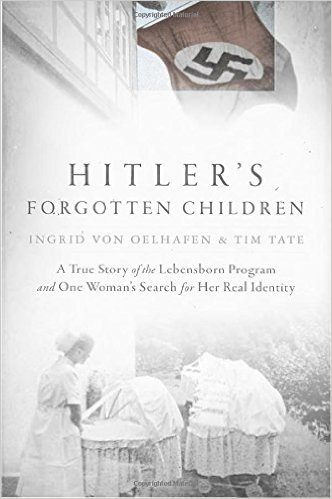 hitlers-forgotten-children