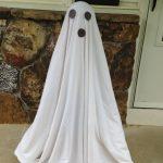 Ghost Larks