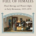 New History Books: A House Full of Females