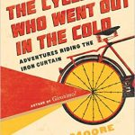 New History Books: The Cyclist