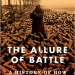 New History Books: Nolan, The Allure of Battle