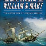 Review: The Lost Story of the William & Mary