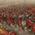 When God Spoke in a Wind: the Battle of the Frigidus