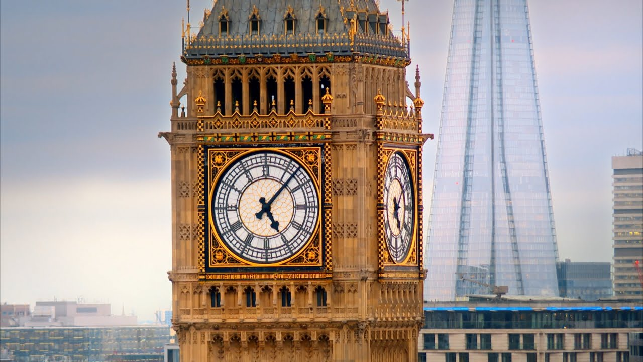 big ben superstitions beachcombing 39 s bizarre history blog. Black Bedroom Furniture Sets. Home Design Ideas