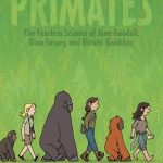 Review: Primates