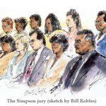 Jury Hell in 1995