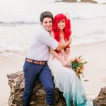 Married Life with a Mermaid: Six Useful Rules