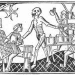 History Roundup 949: Supernatural