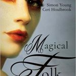 New Book: Magical Folk