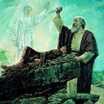 Victorian Urban Legends: Missionary Tales