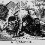 Iowa Vampire