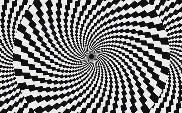 Hypnotism 101: Is verbal hypnotism real? or fake?