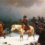 Immortals: Napoleonic Warrior in Russia