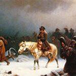 Immortals: Napoleonic Warrior in Russia
